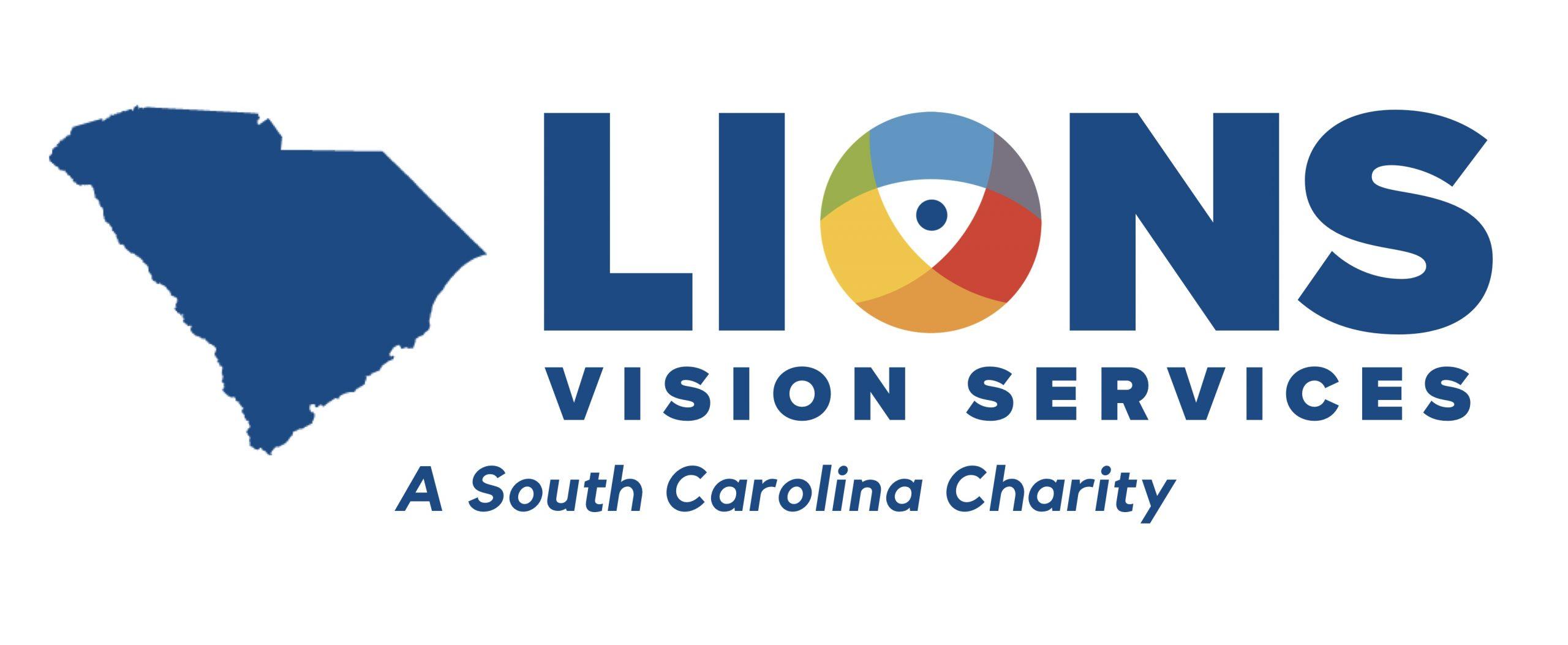 Lions Vision Services